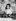Tenzin Gyatso, dernier dalaï-lama, né en 1935, proclamé le 22 février 1940. © Roger-Viollet