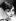 Audrey Hepburn (1929-1993), actrice britannique. © TopFoto / Roger-Viollet
