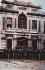 Guerre 1914-1918. Armée citoyenne défilant devant Liberty Hall pendant l'Insurrection de Pâques 1916 (Irlande). © TopFoto / Roger-Viollet