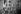 """Jean-Baptiste Isabey (1767-1855). """"Le Couronnement"""". Le Sacre de Napoléon Ier (2 décembre 1804). © Neurdein / Roger-Viollet"""