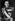 Louis, comte Mountbatten de Birmanie (1900-1979), amiral britannique et dernier vice-roi des Indes.  © Albert Harlingue / Roger-Viollet
