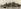 French Commune. Burnt-out Paris city hall, May 1871. Bibliothèque historique de la Ville de Paris. © BHVP/Roger-Viollet