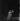 """Romy Schneider (1938-1982) et Alain Delon (né en 1935) dans """"Dommage qu'elle soit une p..."""" de John Ford au théâtre de Paris. Mise en scène de Luchino Visconti. Paris, mars 1961. © Studio Lipnitzki / Roger-Viollet"""