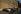 Locaux abritant les archives centrales de la Stasi. Berlin (Allemagne), 1992. © Jean-Paul Guilloteau/Roger-Viollet