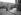 Cérémonie en l'honneur du Soldat Inconnu. L'urne contenant le coeur de Léon Gambetta entre au Panthéon. Paris, 11 novembre 1920. © Albert Harlingue/Roger-Viollet