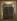"""Jean-Jacques-François Le Barbier (dit l'Aîné, attribué à, 1738-1826). """"Déclaration des droits de l'homme et du citoyen. La Monarchie, tenant les chaînes brisées de la Tyrannie, et le génie de la Nation, tenant le sceptre du Pouvoir, entourent le préambule de la déclaration"""". Huile sur bois. Paris, musée Carnavalet. © Stéphane Piera / Musée Carnavalet / Roger-Viollet"""