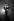 """Modèle de Jean Dessès (1904-1970), couturier grec. Paris, mars 1938.  Reportage pour la Revue """"Fémina"""". Paris, mars 1938.  © Boris Lipnitzki/Roger-Viollet"""