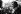 Johnny Cash (1932-2003), chanteur et musicien américain, signant des autographes. Etats-Unis, vers 1960. © TopFoto / Roger-Viollet