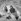 Joe Dassin (1938-1980), chanteur francophone d'origine américaine et Gigliola Cinquetti (née en 1947), chanteuse italienne. 1972.  © Patrick Ullmann / Roger-Viollet