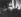 Guerre 1939-1945. Le pape Pie XII bénissant sur son passage les troupes américaines alignées dans l'allée centrale de la salle des Bénédictions du Vatican. Rome (Italie), 1944-1945.  © Alinari/Roger-Viollet