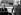 Golda Meir (1898-1978), premier ministre israélien, en visite officielle à la Maison Blanche, et Richard Nixon (1913-1994), homme d'Etat américain. Washington, 27 septembre 1969.  © TopFoto/Roger-Viollet
