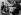 June Carter (1929-2003) et Johnny Cash (1932-2003), couple de chanteurs américains. Francfort (Allemagne), 23 février 1972.  © C.T. Fotostudio / Ullstein Bild / Roger-Viollet