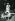 Sigmund Freud (1856-1939), neuro-psychiatre autrichien, avec son chien, Chow. Vers 1920. © Imagno/Roger-Viollet
