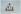 """Jean-Baptiste Lesueur (1749-1826). """"Famille allant à la guinguette (époque révolutionnaire)"""". Gouache sur carton découpé et collé sur une feuille de papier. Paris, musée Carnavalet. © Musée Carnavalet/Roger-Viollet"""