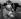 Claudia Cardinale (née en 1938), actrice italienne, de retour de Rome. Aéroport de Londres (Angleterre), 19 novembre 1964. © TopFoto/Roger-Viollet