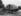 Famille en vacances en caravane, vers 1930. © Ullstein Bild/Roger-Viollet