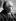 Louis Lumière (1864-1948), chimiste, industriel français. © Pierre Choumoff / Roger-Viollet