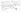 Reçu de Chopin à son éditeur Schlesinger. 10 août 1838. Paris, Bibliothèque du Conservatoire.      © Roger-Viollet