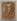 """Antoine Bourdelle (1861-1929). """"Démosthène, Seul Démosthène se lève... - bas-relief n°9"""". Plâtre polychrome. 1926-1927. Paris, musée Bourdelle.  © F. Cochennec, C. Rabourdin / Musée Bourdelle / Roger-Viollet"""