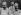 Guerre sino-japonaise (1937-1945). Soldats japonais portant des masques pour se protéger de la poussière. Chine, 14 octobre 1937. © Ullstein Bild/Roger-Viollet