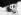 Roland Garros (1888-1918), officier et aviateur français, à bord d'un monoplan Blériot, 1911-1912. © Ullstein Bild / Roger-Viollet