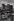 """Construction des immeubles les """"choux de Créteil"""" sur une ancienne zone maraichère. Créteil (Val-de-Marne), 1975. Photographie de Léon Claude Vénézia (1941-2013). © Léon Claude Vénézia/Roger-Viollet"""