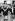 Jeunes étudiantes en uniforme. Cuba, 1961. © Claude Jacoby/Ullstein Bild/Roger-Viollet