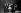 Les Ballets russes de Serge de Diaghilev