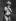 22-23 octobre 1844 (175 ans) : Naissance de la comédienne françaiseSarah Bernhardt (1844-1923)