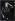Michel Simon (1895-1975), comédien suisse. Photographie de Jean Marquis (1926-2019). Bibliothèque historique de la Ville de Paris. © Jean Marquis / BHVP / Roger-Viollet