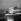 Jacqueline Pierreux (1924-2005), actrice et productrice française. Paris, vers 1950. © Gaston Paris / Roger-Viollet
