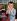 """Margaret Thatcher (1925-2013), femme politique britannique. Couverture du magazine """"Observer"""", 21 octobre 1984. © TopFoto / Roger-Viollet"""