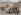 """Isidore Pils (1813-1875). """"La place Vendôme après le renversement de la colonne le 29 mai 1871"""". Drawing. Paris, musée Carnavalet.  © Musée Carnavalet/Roger-Viollet"""