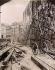 Ancien passage du Pont-Neuf, actuelle rue Jacques Callot. Paris, mars 1913. Photographie d'Eugène Atget (1857-1927). Paris, musée Carnavalet. © Eugène Atget / Musée Carnavalet / Roger-Viollet