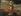 """""""Sainte Geneviève, patronne de Paris, devant l'Hôtel de Ville ; à droite, les Huns repoussés (vers 1620)"""". Anonyme. Paris, musée Carnavalet. © Musée Carnavalet/Roger-Viollet"""