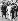 Internationaux de France de tennis. Henri Cochet (1901-1987), joueur de tennis français, après sa victoire contre William Tilden (1893-1953), joueur de tennis américain, lors de la finale de la Coupe Davis, 1930. © TopFoto/Roger-Viollet