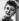 Barbara Stanwyck (1907-1990), actrice américaine, 1938. © Ullstein Bild / Roger-Viollet