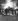 Couple de cavaliers observant un coucher de soleil. Egham (Angleterre), vers 1930. © Imagno/Roger-Viollet