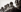 Benito Mussolini (1883-1945), homme d'Etat italien et son épouse Rachele Guidi (1890-1979). 1922-1930. © Alinari/Roger-Viollet