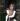 """Annie Girardot (1931-2011), actrice française, lors du tournage de : """"Le Vice et la vertu"""" de Roger Vadim. 1963.   © Roger-Viollet"""