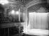 Le théâtre des Folies-Bergères. Paris. © Albert Harlingue / Roger-Viollet
