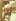 The Champs-Elysées, Barouche. Paris, 1898. Photograph by Eugène Atget (1857-1927). Paris, musée Carnavalet. © Eugène Atget / Musée Carnavalet / Roger-Viollet