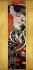 "Gustav Klimt (1862-1918). ""Judith II"". Huile sur toile, 1909. Venise (Italie), galerie d'art Moderne. © Iberfoto / Roger-Viollet"