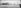 Exit of the Suez canal. Port Said (Egypt), early 20th century. © Léon et Lévy/Roger-Viollet
