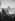 Foule de croyants assistant aux funérailles du pape Pie XII. Rome (Italie), cathédrale Saint-Pierre, 10 octobre 1958. © Alinari / Roger-Viollet
