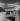 Les planches. Deauville (Calvados), été 1946. © Roger-Viollet