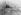 Inuits à la chasse aux phoques. Alaska, 1920. © Ullstein Bild/Roger-Viollet