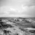 Rage in the Atlantic Ocean, in January, 1972. © Roger-Viollet