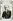 Edmond Rostand (1868-1918), poète et auteur dramatique français, en habit d'académicien.  © Roger-Viollet