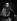 Pie XII (1876-1958), pape italien. Portrait en Monseigneur Eugenio Pacelli Nuntius. 1928.  © Nicola Perscheid/Ullstein Bild/Roger-Viollet